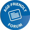 Age Friendly Newsletter