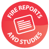 Fire Reports and Studies