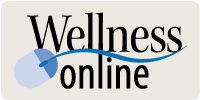 Wellness Online Passes, Programs and Rentals